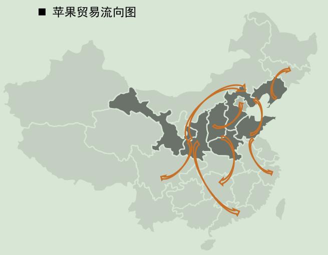 苹果贸易流向图.png