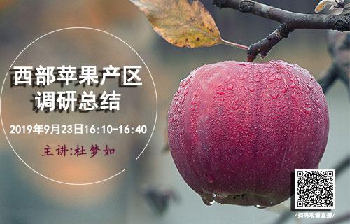 苹果期货调研.jpg