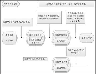 保险加期货操作流程.jpg